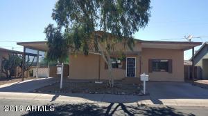 160 S STARDUST Lane, Apache Junction, AZ 85120