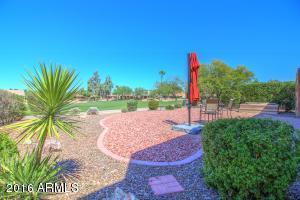 23720 S Berry Brook Drive, Sun Lakes, AZ 85248