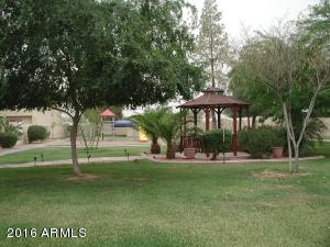 720 N 82ND Street, E208, Scottsdale, AZ 85257