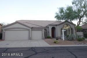 7355 E RED HAWK Street, Mesa, AZ 85207