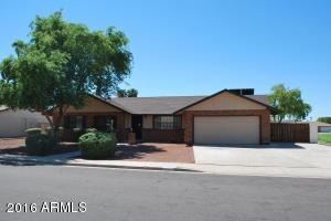 5257 E DIAMOND Avenue, Mesa, AZ 85206