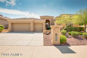 13519 E ONYX Court, Scottsdale, AZ 85259