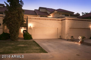 9705 E MOUNTAIN VIEW Road, 1070, Scottsdale, AZ 85258