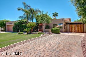 9104 N 82ND Street, Scottsdale, AZ 85258