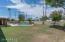 3424 E CAMELBACK Road, Phoenix, AZ 85018