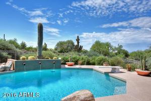 26450 N 108TH Way, Scottsdale, AZ 85255