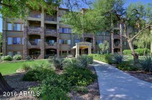 5350 E DEER VALLEY Drive, 2251, Phoenix, AZ 85054
