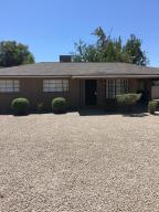 1409 W PEPPER Place, Mesa, AZ 85201