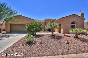 12841 W SAN PABLO Drive, Sun City West, AZ 85375