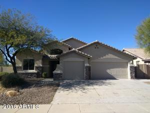 22218 N 48TH Street, Phoenix, AZ 85054