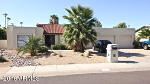 4933 E HEARN Road, Scottsdale, AZ 85254