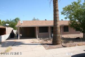 898 E TULSA Street, Chandler, AZ 85225