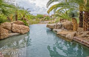 Property for sale at 6546 N Arizona Biltmore Circle, Phoenix,  AZ 85016