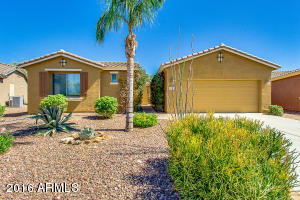 42318 W ABBEY Road, Maricopa, AZ 85138