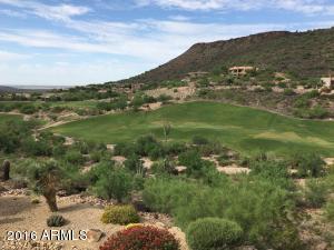 9604 N SOLITUDE Canyon, Fountain Hills, AZ 85268