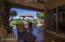 36914 N CRUCILLO Drive, San Tan Valley, AZ 85140