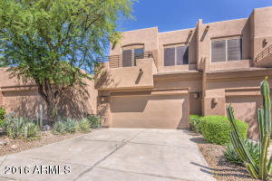 11757 N 135TH Way, Scottsdale, AZ 85259