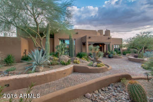 10041 E Sonoran Vista Circle, Scottsdale, AZ 85255
