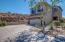 16930 S Cedarwood Lane, Ahwatukee, AZ 85048