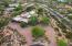 10041 E Sonoran Vista Circle, Scottsdale, AZ 85255