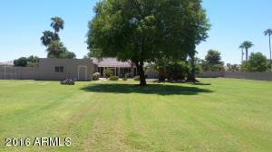 Property for sale at 2606 W Mesquite Street, Chandler,  AZ 85224