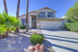 9247 E DREYFUS Place, Scottsdale, AZ 85260