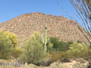 10040 E HAPPY VALLEY Road, 298, Scottsdale, AZ 85255