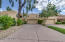 7760 E Gainey Ranch Rd #8