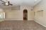 9580 S GRANDVIEW Drive, Tempe, AZ 85284