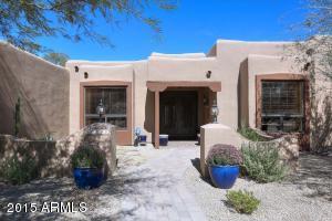 10390 E PARADISE Drive, Scottsdale, AZ 85260