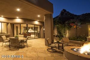 10040 E HAPPY VALLEY Road, 1041, Scottsdale, AZ 85255
