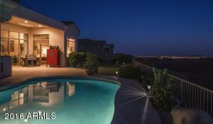 15207 E Redrock Drive, Fountain Hills, AZ 85268