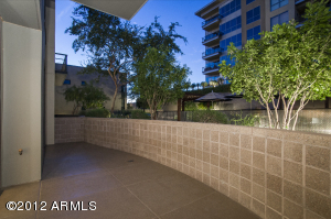 Property for sale at 15215 N Kierland Boulevard Unit: 310, Scottsdale,  AZ 85254