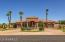 2690 E VALLEJO Court, Gilbert, AZ 85298