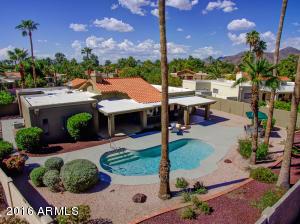 10844 E PALOMINO Road, Scottsdale, AZ 85259