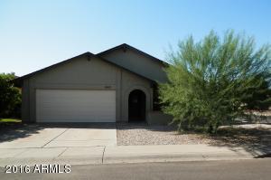 2413 W KIOWA Circle, Mesa, AZ 85202