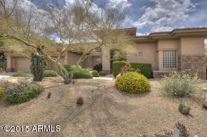 7681 E PONTEBELLA Drive, Scottsdale, AZ 85266