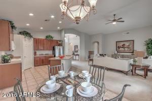 11265 E ELLIS Street, Mesa, AZ 85207