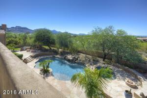 9083 E LOS GATOS Drive, Scottsdale, AZ 85255