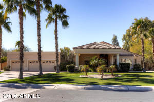10424 N 107TH Street, Scottsdale, AZ 85258