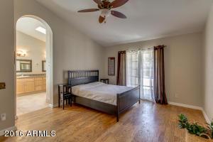 10794 N 109TH Place, Scottsdale, AZ 85259