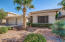1883 E DAVA Drive, Tempe, AZ 85283