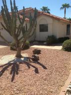 8957 E DAHLIA Drive, Scottsdale, AZ 85260