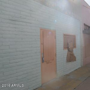415 W MAIN Street, Superior, AZ 85173