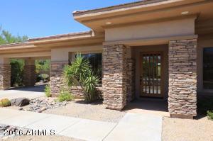 7304 E VISAO Drive, Scottsdale, AZ 85266