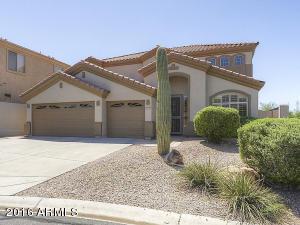 14644 N 103rd Way, Scottsdale, AZ 85255