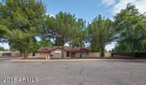 Property for sale at 3126 E Iris Street, Mesa,  AZ 85213
