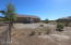 1626 W Adobe Dam Drive, Queen Creek, AZ 85143