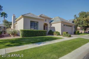 16540 E EL LAGO Boulevard, 44, Fountain Hills, AZ 85268