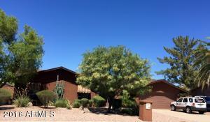512 E CANTERBURY Lane, Phoenix, AZ 85022
